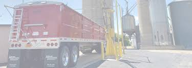 100 Truck Paper Trailers For Sale Austruck Trailer S Monroe Wisconsin Find Quality