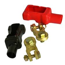 Set Of 2 Clamp Battery Terminal Clamp Clips Connector Car Truck ... Hss Keg Clamp Attachment Equipment World Cstruction Equipment Industrial Grendia Ex From Mitsubishi Forklift Trucks Paper  New Clamp Bed Nice Caterpillar 5000 Lb Lpg Forklift Cat C5000 4 Way Clamp Clamps Vises Bar Pipe And Cclamps At Ace Hdware On Site Cerfication Together With Traing Classes Near Toyota Sit Down Truck With Long Reach Mfg Squeeze Box Stack Weigh Bridges Down On Trucks Kenfreight Group Rim For Tless Alloy Rims Inc Nylon Jaws Sealtite Lot 16 Clark Gpx20 With Cascade Roller Attachment