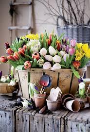 Great Spring Garden Decor Top 14 Outdoor Flower Ideas Home Diy Project
