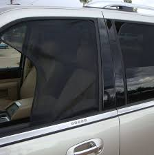 Amazon.com: UpShade - Car Or Truck Front Side Window Shade ... Dorman Windshield Washer Fluid Hose Line For Chevy Gmc Cadillac Tz 1012 Universal Car Cover Auto Front Windscreen Rain How To Find A Local Repair Houston Tx Shop Clints Glass 1939 1947 Dodge Fargo Pickup Truck 2pc Seal Filehino View 2jpg Wikimedia Commons Photos Deer Into Truck Windshield Warning Graphic Images Kirotv Very Old Wrecked Red Tank With Broken Stock Photo Turkey Flies On I85 News Amazoncom Best Quality Sun Shade For Any Vehicle Mounted Rack Groves And Stone