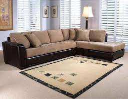 Sectional Sofa Where To Buy Cheap Sectional Sofas mocha