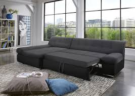 wohnzimmer couchgarnitur alabama