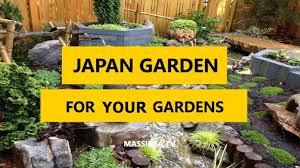 100 Zen Garden Design Ideas 45 Best Japanese For Your S 2018