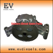 Isuzu 6rb1 Excavator Diesel Engine Parts, Isuzu 6rb1 Excavator ... China High Qulality Diesel Filter Fuel For Truck Parts Duramax Repair And Performance Little Power Shop 402 Diesel Trucks Parts Sale Home Facebook Brothers Hellcamino Motsports What Is Best Your Truck Ud Nissan Whosale Suppliers Aliba In Vineland Nj Pictures Ford Q12 Used Auto Product Profile July 2008 8lug Magazine Gaspsie Hd Work Products Wtr