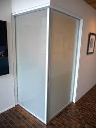 Glass Pocket Doors Glass Pocket Doors Lowes – jvidsfo