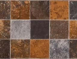 diy flooring products best diy flooring options