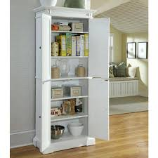 small wood storage cabinet with doors small glass door cabinet