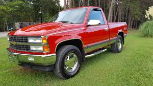 1990 Chevy 1500 - Marty M. - LMC Truck Life Chevy Trucks 1990s Nice Auto Auction Ended Vin 1gndm19z1lb 1990 46 Arstic Autostrach Chevrolet Ck 1500 Questions Help Chevy Electrical Marty M Lmc Truck Life Pick Up Ide Dimage De Voiture Readers Rides 2009 Silverado Truckin Magazine C3500 Work 58k Miles Clean Diesel Flatbed Rack The Toy Shed Z71 Solid Axle Swap Monster Power Zonepower Zone Trucks T Cars And Vehicle Wwwtopsimagescom