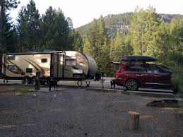 For Sale - SOLD: 2015 Livin' Lite Camplite 28BHS In Tacoma WA ... Camp Lite The Small Trailer Enthusiast Livin Lite Camp Truck Camper Pierce Rv Supcenter Billings Soft Side Price Best Resource Quicksilver Rvs For Sale Used 2016 Camplite Cltc 68 At Burdicks 86 Ultra Lweight Floorplan Travel Floor Plans Of 2018 Livinlite Slideouts Are They Really Worth It New And Sale Climbing Wning Quicksilvtruccamper Tent Campers 57 Model Youtube Rvhotline Canada Trader