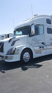 The Richardson Group Of MS, LLC - YP.com Truck Trailer Transport Express Freight Logistic Diesel Mack Template Trucking Invoice Jianbochen Memberpro Co Ms Word Custom Volume Home Facebook Kllm Services Richland Ms Rays Truck Photos Welcome To Total Transportation Of Missippi Alone On The Open Road Truckers Feel Like Throway People Barstow Pt 2 Fortenberry About Us Brokerage J B