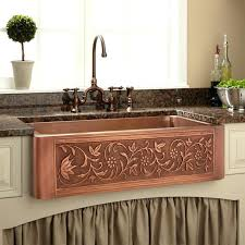 Black Kitchen Sink India by Ceramic Kitchen Sink Prices India Spacious Sinks Cheap