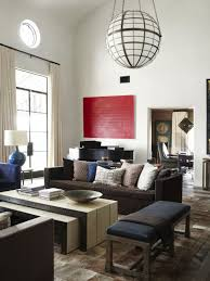 World Market Luxe Sofa Slipcover by Top 65 Better Ghk090116 061 Photograph Sofa Color Ideas For Living