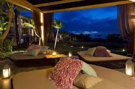 100 Away Spa Vieques Today Id Go To Island Travels With Amy Stltodaycom