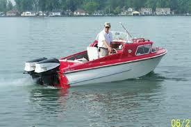 antique boat center buy a boat