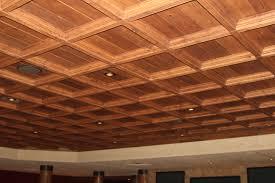 ceiling usg topo 3 dimensional ceiling suspension system