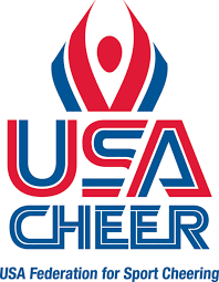 USA Cheer Announces 2016 Stunt National College Championship To ... Mobilevoip Cheap Calls App Ranking And Store Data Annie How To Make Free Phone Calls The Us Canada Wwwgiojobit Voipstunt Completely Any Worldwide Download Voip Stunt Free Latest Version Ppt Werpoint Presentation Id70956 Usa Cheer Announces 2016 National College Championship To Are All Really Draytek Sip Softphone Alternatives Similar Software Fring Overview Mobile Voip