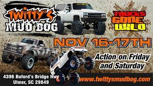 NOV. 16-17, 2018 – TWITTY'S MUD BOG – ULMER, SC | Www.trucksgonewild.com Trucks Gone Wild Mud Fest Nissan Titan Forum Gmc Canyon Top Car Designs 2019 20 My 2004 Is Wrecked After Only 3 Weeks Chevy Ssr 1976 Crew Cab Lifted Cummins Swap This Lift Worth 2200 Tahoe Gmc Yukon Aug 31 Sep 2018 4x4 Proving Grounds Lebanon Me Www A Gallery Of Jeeps Gone Wild Nov 1617 Twittys Mud Bog Ulmer Sc Wwwtrucksgonewildcom 35 Bnyard All Terrain Livermore Reviews