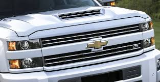 How Does The 2017 Silverado's Hood Scoop Work? | Diesel Tech Magazine Amazoncom 022018 Hood Scoop For Dodge Ram 1500 By Mrhdscoop 15 Of The Best Scoops And Intakes Ever Gear Patrol 10 Car Suv Air Flow Intake Vent Bonnet Decorative Cover 52017 F150 Rksport 19016000 Matte Black For Ford Ranger Wildtrak Mk1 Px Gmc Sierra Hs003 Jeep Wrangler Hs009 Any Out There Nissan Titan Forum Mercedesbenz Gle Coupe Photo Exterior Hood 2002 2003 2004 2005 2006 2007 2008 Rumble Bee