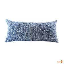 Decorative Lumbar Pillows For Bed by Target Decorative Pillows Large Size Of At Target Decoration News