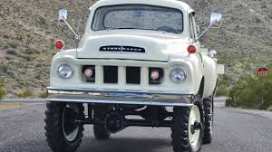 1959 Studebaker Pickup - YouTube 1953 Studebaker File1949 2r5 Truck 4551358663jpg Wikimedia Commons 12 Ton Pickup Restored Erskine Preowned 1959 Truck Gorgeous Runs Great In San 1952 2r Pickup 1947 S1301 Dallas 2016 1950 Studebakerrepin Brought To You By Agents Of Carinsurance At 1949 Low And Behold Custom Classic Trucks For Sale Near Damon Texas 77430 Classics Metalworks Protouring 1955 Build Youtube Us6 2ton 6x6 Wikipedia