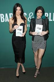Kendall Jenner And Kylie Jenner At Barnes & Noble Union Square ... Hillary Clintons Book What Happened Hundreds Of People Waited Kendall Jenner And Kylie Visit Barnes Noble On Union Bella Thorne At Square In Nyc Gotceleb Cryptomnesia George R Martin A Dance With Dragons Signing Kendrick Ny 08192017 Pewdpie Signs Copies Of His New Book Ephemeral York Forest Hills Faces Final Chapter Crains Ritter Arrives To The Fan Event For Her New Bonfire Anna Appears Promote Krysten Ritter Her Fan Event Look Robert Klara