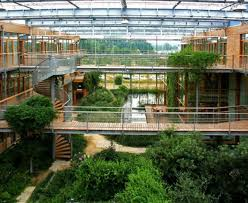 Green Sustainable Homes Ideas by Sustainable Home Ideas Thraam