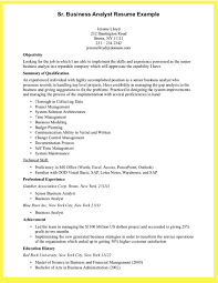 Resume Sample: Business Analyst Resume Profile Summary Food ... 12 Resume Overview Examples Attendance Sheet Resume Summary Examples 50 Samples Project Manager Profile Best How To Write A Writing Guide Rg Sample Achievement Statements Valid Rumes For Many Job Openings 89 Eeering Summary Soft555com Format That Grabs Attention Blog