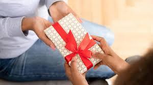 geschenkideen das sollten sollten sie besser nicht schenken