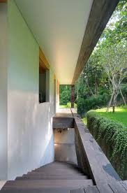 100 Word Of Mouth Bali Chameleon Villa Architecture By Of House Villa