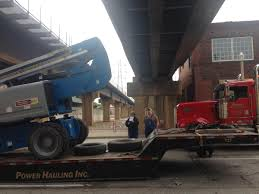 Truck Stuck Under Bridge St Louis Mo - Helicopter And Bridge Wallpaper Photos Columbus Bicycle Path Reopens After Semitruck Gets Stuck Carlisle Residents Fed Up Over Trucks Getting Under Bridge Another Look At The Truck I35 Closing Truck Stuck Under Bridge Fish Trail Lake Kxly Faq 11 Foot 8 Queens In Quebeyan The Age Meets Story Behind Spokanes Muchscarred On Campbell Avenue West Haven Watch Cherry Hill Durham Abc11com Tractor Trailer Wnepcom