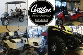 19TH HOLE GOLF CARTS - HOME San Bernardino Chevrolet Dealers New Chevy Cars Used Car Dealership Sale Craigslist Best Of Free Inland Empire Las Vegas And Trucks By Owner 1920 Specs Popular Food Truck Festival In Dtown To End Later 2018 Honda Clarity Plugin Hybrid Touring Rock Nissan Near Pomona Ontario Ca Metro Dealer Rancho Cucamonga On The Road Can Your Car Be Towed From Street Without A Warning Any Ideas How This Truck Is Set Up Tacoma World And For Image Tourist Blog