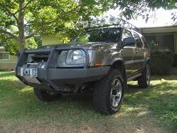 2002 Nissan Xterra SE/SC - Expedition Built   Expedition Portal Maxima Xterra Frontier Pickup Truck Set Of Fog Lights A Nissan Is The Most Underrated Cheap 4x4 Right Now 2006 Pictures Photos Wallpapers Top Speed 2002 Sesc Expedition Built Portal Used 4dr Se 4wd V6 Automatic At Choice One Motors 25in Leveling Strut Exteions 0517 Frontixterra 2019 Coming Back Engine Cfigurations Future Cars 20 Nissan Xterra Sport Utility 4 Offroad Ebay 2018 Specs And Review Car Release Date New Xoskel Light Cage With Kc Daylighters On 06 Bumpers