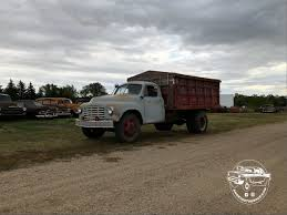 1952 Studebaker 1 1/2 Ton | Vintage Trucks | Angry Auto Group Minot ND