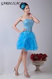 online formal dresses photo album homeas
