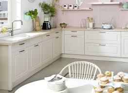 Ana White Kitchen Cabinets by Frameless Kitchen Cabinets Vs Framed Kitchen Decoration