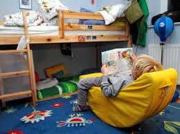 urteil bei schimmel im kinderzimmer konnten mieter fristlos