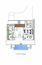 100 Mecano Homes Gallery Of House Juan Robles 30 House Ideas Pinterest