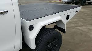 100 Truck Bed Parts Pin By Keith Satcher On Flatbed Pinterest Flatbeds Ute