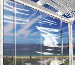 GALLERY - Timber Venetians And Shutters Direct Ready Made Awnings Orange County The Awning Company Residential Brisbane To Build Over Door If Plans Buy Idea For Old Suitcase Trim Metal Window Sydney Motorhome Diy Australia Canvas Blinds Automatic Outdoor Alinum Center Can Design Any Shape Franklyn Shutters Security Screens Shade Sails Umbrellas North Gt And Itallations In Exterior Venetian Google Search Dream Home Pinterest Ideas Carports Sail Decks Carport