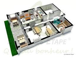 villa de luxe plan meilleure inspiration pour votre design de maison