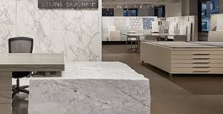 source porcelain tile