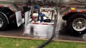 Water Truck Filling Swimming Pool - YouTube Fire Truck Filling In Sinkhole Youtube No Swimming Why Turning Your Truck Bed Into A Pool Is Terrible Water Matters Ask The Pool Guy Kimberton Company Chester County Pa Swimming Bulk Hauling Lehigh Valley Delivery Kurtz Service Llc Cservation Technology In Phoenix Press Release Mermaid Professional Fuzion 5010 Part 2 Transportation Of Drinkable Water City Emergency Leau Chaing Pump Motor Residential Pools South West Florida Fountain