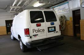 KCPD Chief: 2010 Craigslist San Diego Cars And Trucks Best Image Truck Kusaboshicom Hanford Used And How To Search Under 900 20 New Images Kansas City Missouri All Towns Cities For Sale In Maine By Owner Perfect Youngstown Not Buy A Car On Hagerty Articles Kc Bunk Beds Auijschooltornbroers Car 2017 23 Unique Ingridblogmode