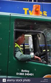 Man Driving A Truck Stock Photos & Man Driving A Truck Stock Images ... Santa Driving Delivery Truck Side Stock Vector 129781019 The Driver Is Holding The Steering Wheel And Driving A Truck On Psd Driver Trainee First Time Youtube Does Advent Of Automatic Tracks Threaten Lives Do You Drive United States School Transition Trucking Winner Fulfills Childhood Dream By Illustration Gold Cartoon Key Mascot How To Drive With An Eaton Fuller Road Ranger Gearbox An Old Pickup With A Stick Shift Real Honest Mom To Hill Start Assist