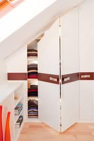Decorative Gable Vents Canada by Best 10 Eave Vent Ideas On Pinterest Ridge Vent Barn
