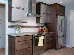 Full Size Of Small Kitchenstainless Steel Kitchen Cabinet Doors Backsplash Deisgn Glass