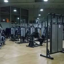 salle de musculation rambouillet photos and pictures of suspensiontraining hashtag