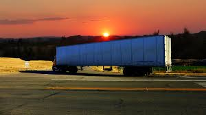 100 Horizon Trucking Driver Shortage Its Bad And Its Only Going To Get Worse