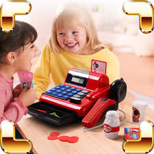 Christmas Gift Cash Register Baby Pretend Play Toys Supermarket ... Toy Cash Registers Toys Model Ideas Pottery Barn Kids Archives Thrifty Stories Baby Registry Tips From A Secondtime Mom Register With Microphone 18 Toys That Prove Girls Start Paying The Pink Tax Early Amazoncom Jacquelyn Duvet Cover Kingcalifornia Kids The Complete Book Of Home Creative Inspiration For Toddlers 121 Pottery Barn Kids Complaints And Reports Pissed Consumer
