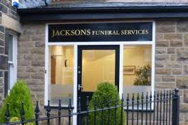 Donald Pickles & Son Funeral Directors Otley West Yorkshire